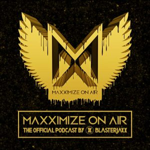 maxximize_on_air_itunes_artwork_lr
